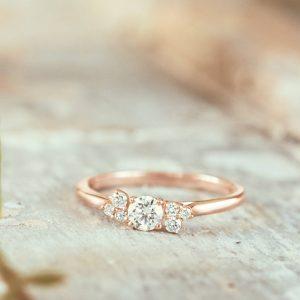 Les 5 bijoux indispensables